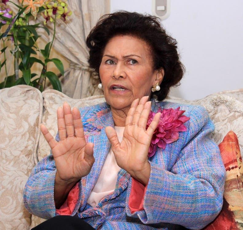 Zoila Martínez5