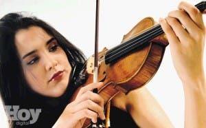 Aisha Syed Voluntad, dedicación y perseverancia