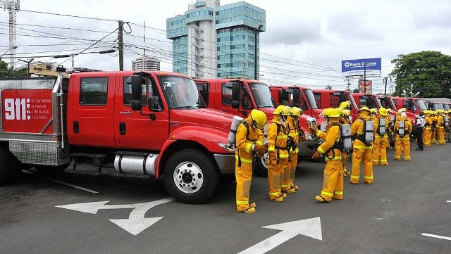 camiones1234