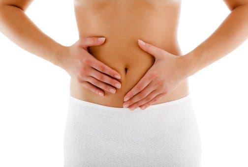 Dolor para diclofenac menstrual potasico