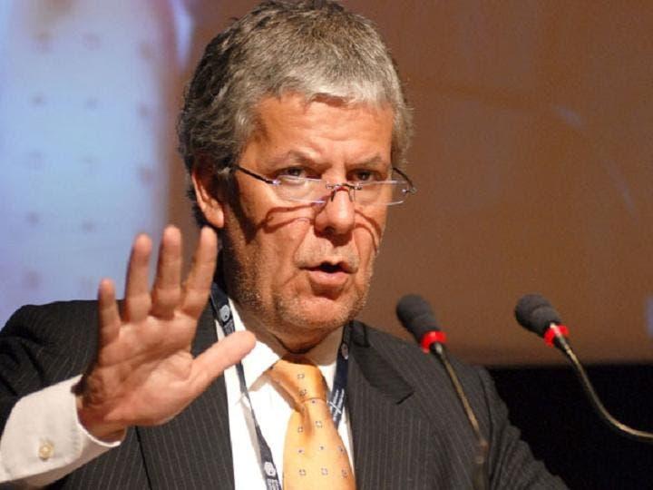 FMI destaca perspectivas «favorables» de la economía panameña