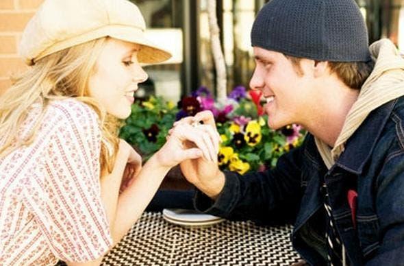Diez tips para tener un matrimonio feliz y duradero