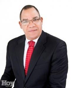 J. LUIS ROJAS.