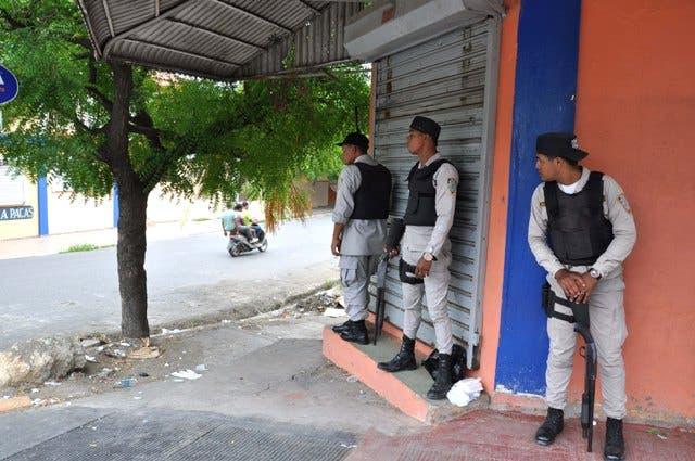 Falpo anuncia suspensión de  huelga en Salcedo