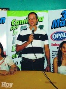Eddy Medina