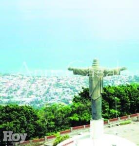 Río de Janeiro y Puerto Plata, ciudades hermanas