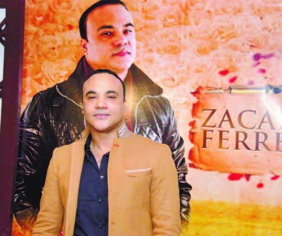 """El video del sencillo """"Si pudiera"""" fue dirigido por Alberto Zayas"""
