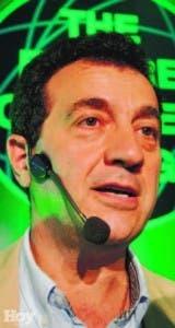 Félix Muñoz Lajara