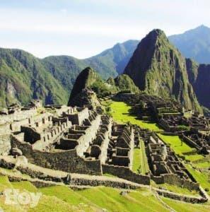 Fue declarado Patrimonio Cultural de la Humanidad en   1983