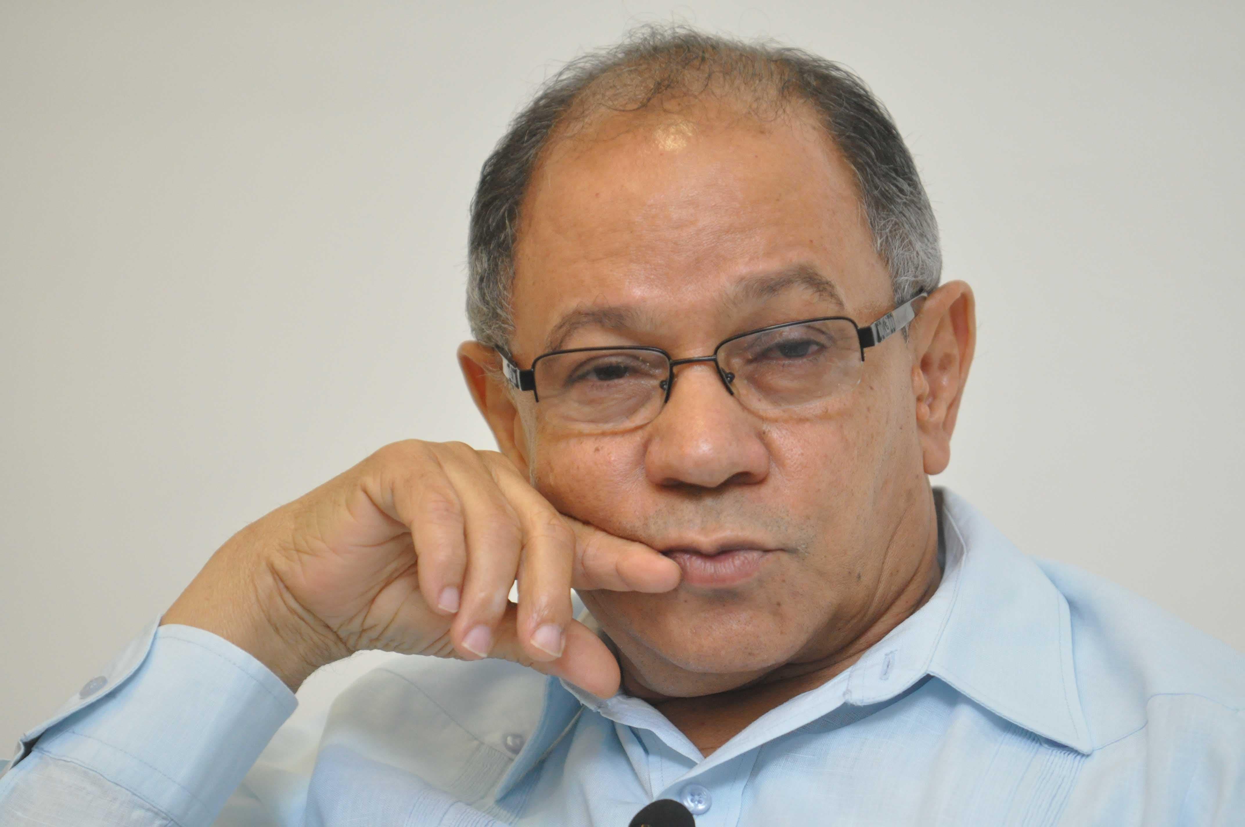 Pepe Abreu: Gobierno ha dado «una puñalada en el corazón a clase trabajadora»