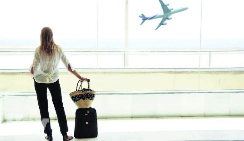 La comodidad al momento de viajar forma parte de ser un viajero ecológico. Esto incluye la ropa, el equipaje..