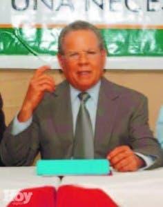 Manuel Leonardo