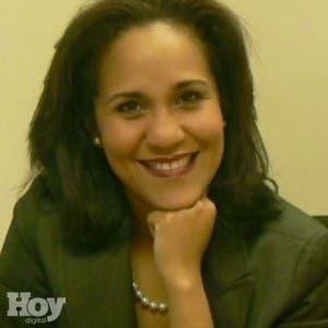 Miguelina Justo (1)
