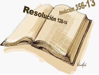 REVOLUCION456