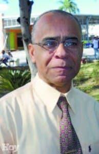 Ramón López Ynoa