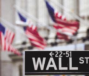 Wall Street abre al alza y el Dow Jones avanza un 0,12 %
