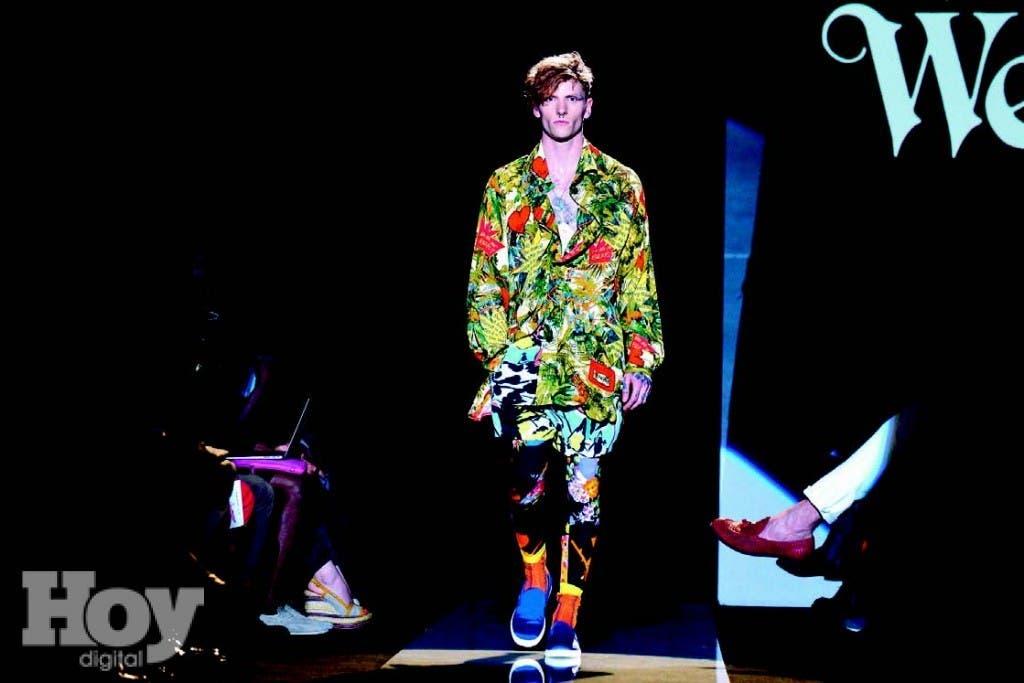 anima fashion