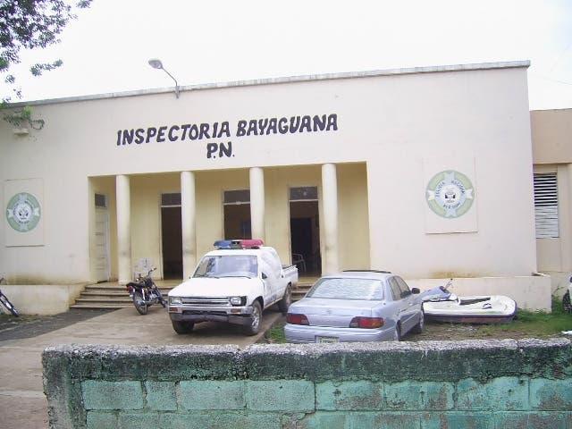 bayaguana 1234