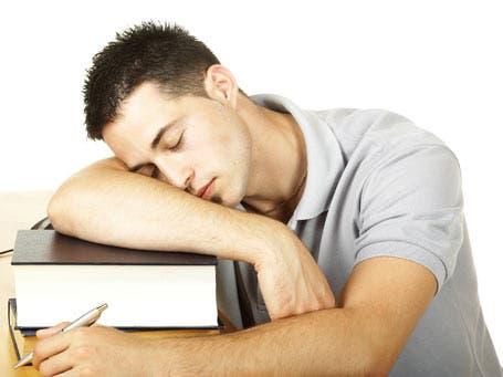 cansancio-astenia