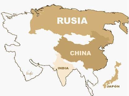 china japom