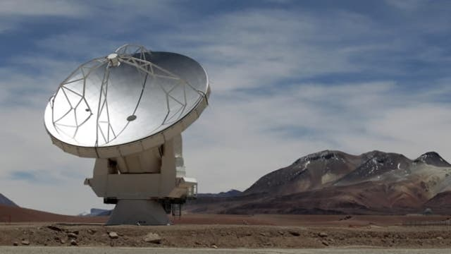 efe-atacama-telescopio