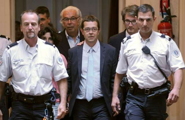 FRANCE-COURT-HEALTH-EUTHANASIA-EUROPE-RIGHTS