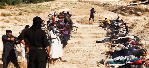 IRAK-EJECUCIONES-CABEZA
