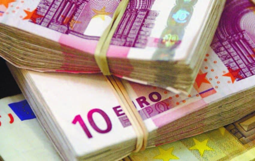 """pertos consideran que las medidas del BCE tendrán un impacto """"l i m i t a d o"""" en el euro"""