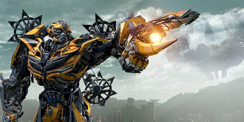 """Transformers 4"""
