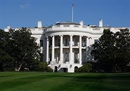 La Casa Blanca mejora previsiones de desempleo y déficit para 2014