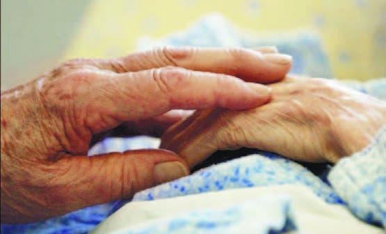 El Alzheimer provoca pérdida de la memoria y deterioro cognitivo