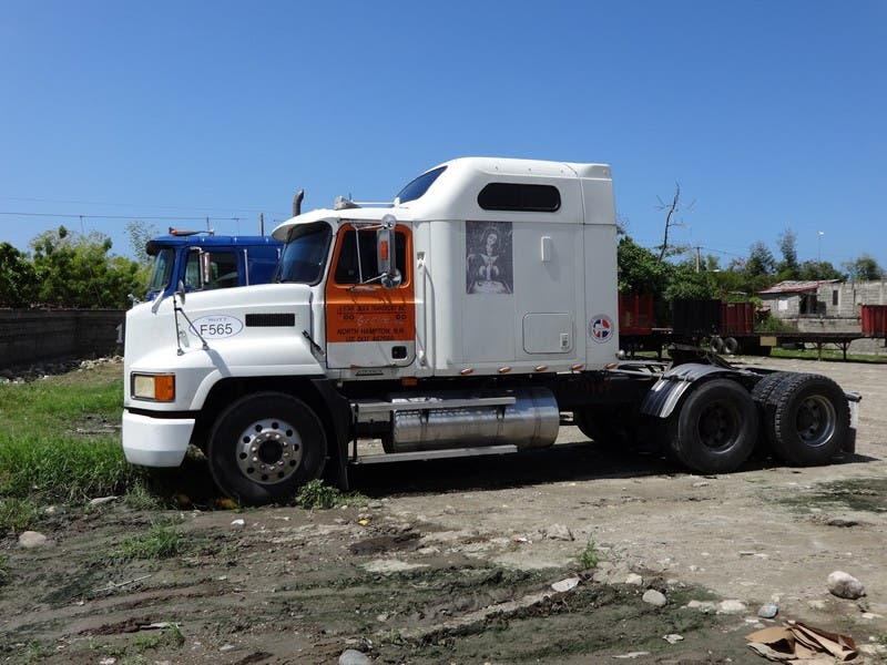 Camiones de Fenatrado. Fuente externa.