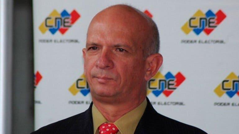 Detenido en Madrid Hugo Carvajal, exgeneral venezolano reclamado por EEUU