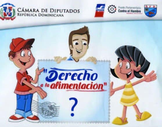 Hoy Digital  Diputados convocan a Concurso Nacional de Dibujos