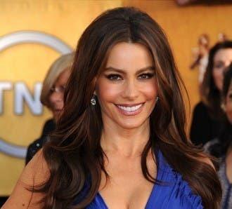 Sofía Vergara continúa reinando como la actriz mejor pagada de la televisión de Nueva York.