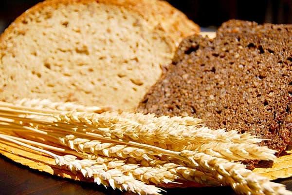pan dulce acido urico