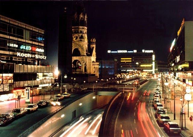 Berlín teme que 64 obras de arte del siglo XX en su poder fueran robadas