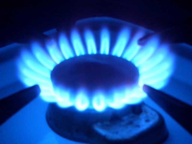 Resultado de imagen para gas