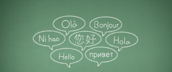 os motivos por los que un número creciente de tailandeses estudia la lengua castellana son variados, archivo