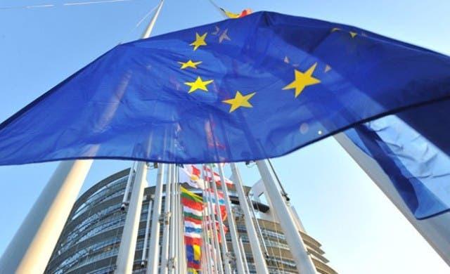 Los líderes abordan hoy la situación de Oriente Medio y de Ucrania