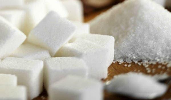 El peligro de consumir azúcar