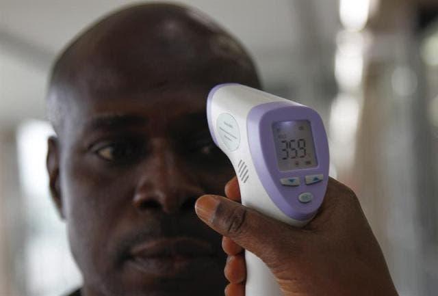 El Gobierno puertorriqueño asegura tener bajo control la amenaza del ébola