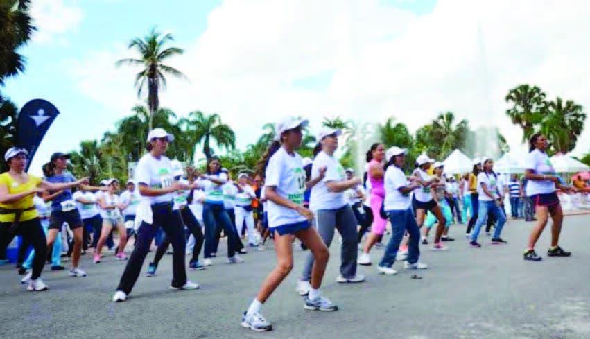 El Jardín Botánico llama a participar en rally familiar a celebrarse el 14 de septiembre