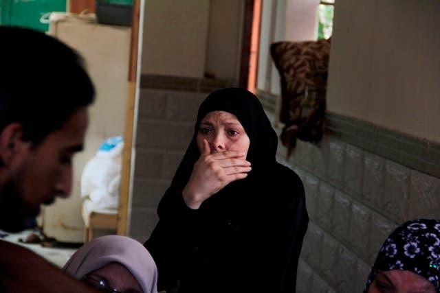 Hamás ajusticia a 18 presuntos colaboracionistas con Israel