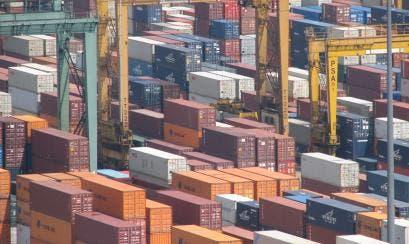 Chile ve «oportunidad» para sus exportaciones a Rusia