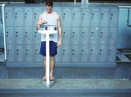 Te cuesta perder esos últimos kilos? Entiende por qué