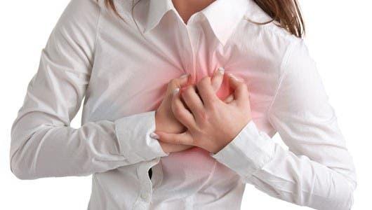 Científicos del CNIC mejoran la detección del daño por infarto con resonancia