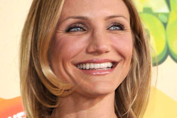 Los trucos de los famosos para lucir una sonrisa perfecta