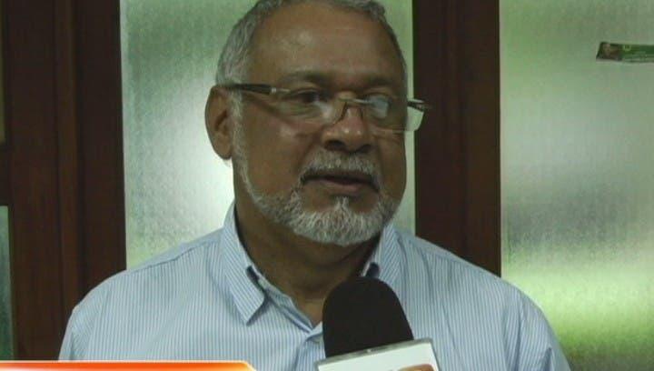 Comisión Espectáculos Públicos explica porqué «Alvarito» trabajó hoy, pese a sanción