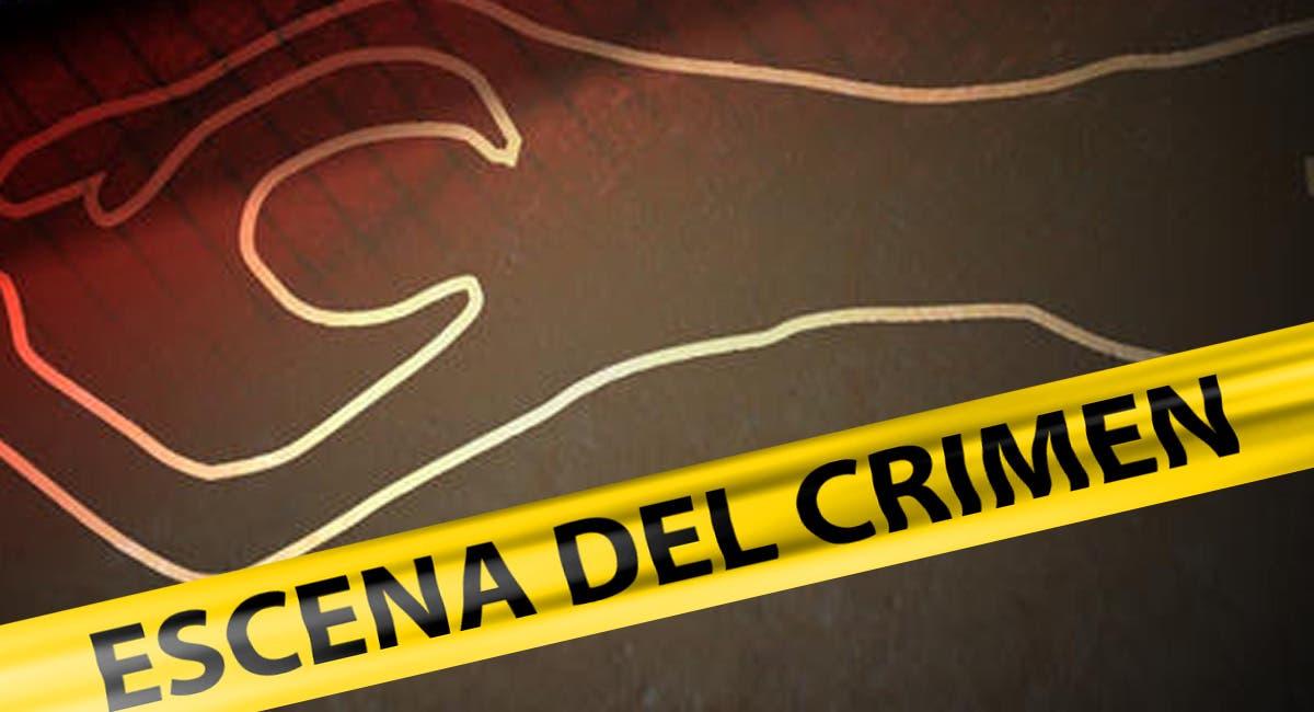 Hallan cadáver de niña de seis años en arroyo de Higüey